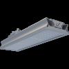90w Светильник светодиодный ALPES-S10000-Н
