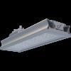 120w Светильник светодиодный ALPES-S14000