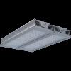 240w Светильник светодиодный ALPES-S28000