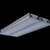 240w Светильник светодиодный ALPES-S28000-Н