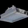60w Светильник светодиодный ALPES-S7000