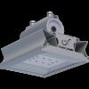 30w Светильник светодиодный ALPES-S3500