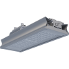 90w Светильник светодиодный ALPES-S10000