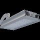90w Прожектор светодиодный ALPES-L10000