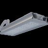 120w Прожектор светодиодный ALPES-L14000