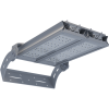 240w Прожектор светодиодный ALPES-L28000