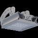 30w Прожектор светодиодный ALPES-L3500