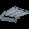 360w Прожектор светодиодный ALPES-L42000