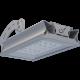 60w Прожектор светодиодный ALPES-L7000