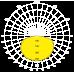 Светильник светодиодный ALPES-S10000 90вт IP67 консольный