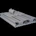 Светильник светодиодный ALPES-S28000 240вт IP67 консольный