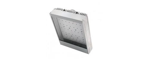 Светильник светодиодный уличный 70Вт 9450лм TLS70/7000/N/561