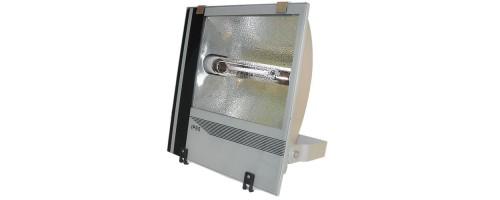 Прожектор уличный ГО/ЖО 08n-002 250/400Вт E40