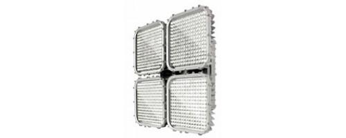 Прожектор светодиодный ДО 200/400/800Вт SUFA
