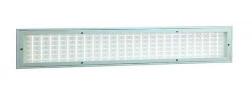 Светильник светодиодный 32Вт 3000Лм IP54 пылевлагозащищенный