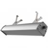 90w Светильник светодиодный  ДСП51-90-001-Д