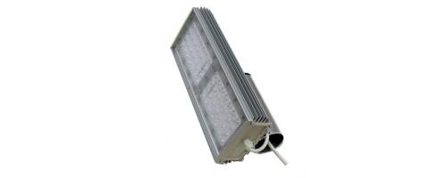 Светильник светодиодный ДКУ 110Вт 15400лм ДКУ52-110-001-Ш
