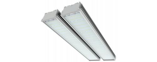 Светильник светодиодный 150вт 21000лм ДСП55-150-001-Д