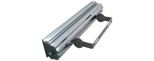 Прожектор светодиодный 78 Вт 12480 лм ДО10-60-001-Д 120