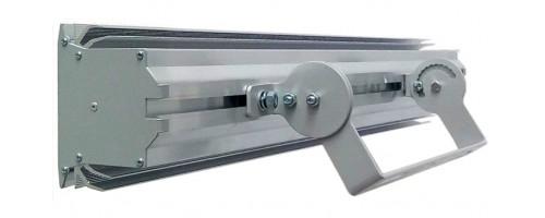 Прожектор светодиодный ДО  90Вт 14400лм IP65 ДО10-90-001