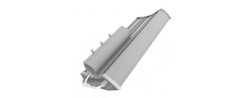 Светодиодный светильник ДКУ 220Вт 30800лм ДКУ51-220-001-Д