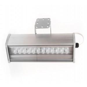 Светодиодные светильники 12В 24В и 36 Вольт