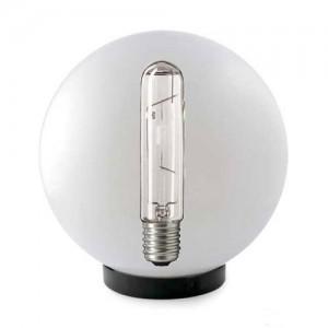 Ламповые парковые светильники (19)
