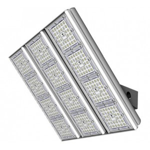 Прожекторы светодиодные ДО