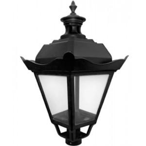 Парковые светильники