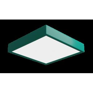 Светильники светодиодные офисные