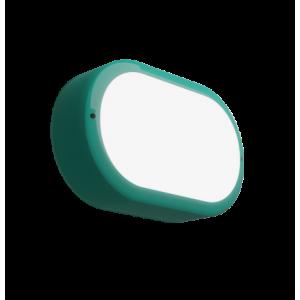 ЖКХ светильники