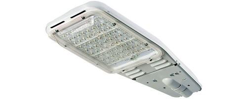 Светильник светодиодный ДКУ 125Вт 12500лм IP65 GALAD Победа LED-125-К/К50