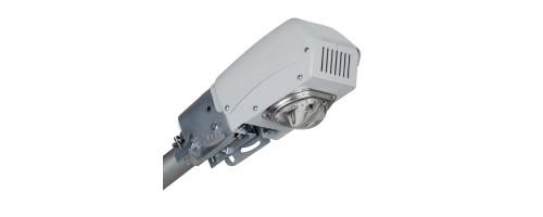 Светильник светодиодный  GALAD Циклоп LED-40-ШО/У