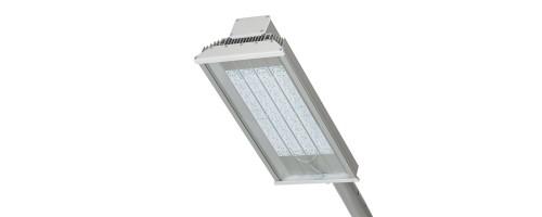 Светильник светодиодный GALAD Стандарт LED-120-ШБ/К50