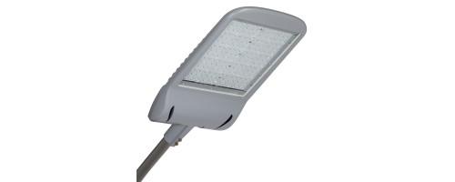 Светильник светодиодный  GALAD Волна LED-100-ШБ1/У50 (13000/740/RAL7040/D/0/GEN1)
