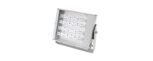 Прожектор светодиодный ДО  55Вт 5680лм IP66 СЭП.1.055.3.0
