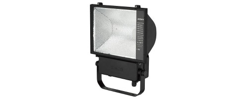 Прожектор уличный ГО 250Вт, 400Вт SM-S 2004 E40