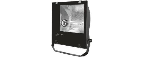 Прожектор уличный ГО ЖО 330–250/400–001 250Вт, 400Вт E40