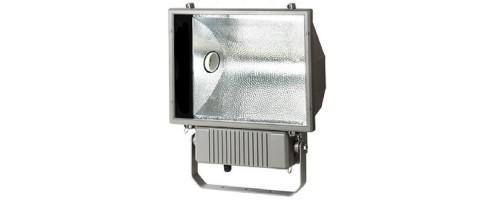 Прожектор уличный ГО 1000Вт SM-S 2015G E40
