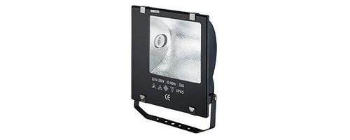 Прожектор уличный ГО 250Вт, 400Вт SM-S 2008 E40