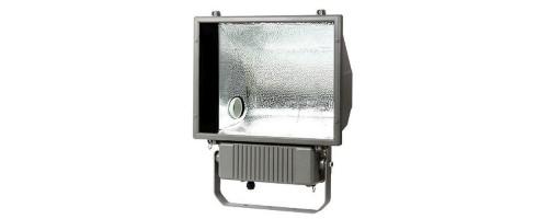 Прожектор уличный ГО 1000Вт SM-А 2015G E40