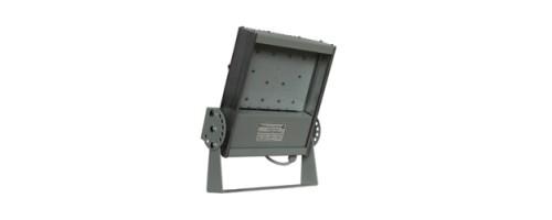 Прожектор светодиодный ДО  70Вт 7000лм 4500К IP66 Omnis local 56