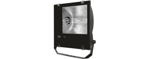 Прожектор уличный ГО ЖО 330–250/400–002 250Вт, 400Вт E40
