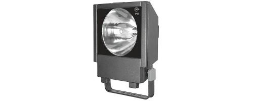 Прожектор уличный ГО ЖО 337–250/400–001 250Вт, 400Вт E40