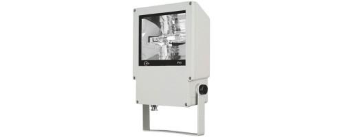 Прожектор уличный ГО 328–70/150–002 70Вт, 150Вт RX7s