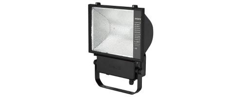 Прожектор уличный ГО 250Вт SM-S 2004S E40