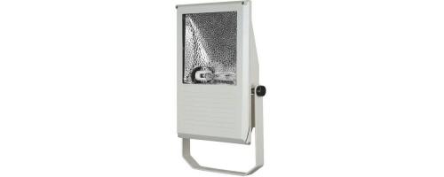 Прожектор уличный 70Вт, 150Вт RX7s ГО 303–70-001, ГО 303–150-001