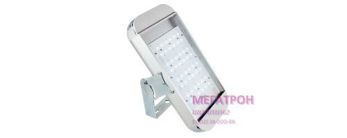 Прожектор светодиодный ДО 104Вт 11940-12524лм IP66 ДПП 07-104-50
