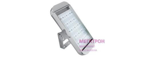 Прожектор светодиодный ДО 130Вт 15172-16522лм IP66