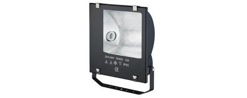 Прожектор уличный ГО 250Вт SM-A 2005 E40